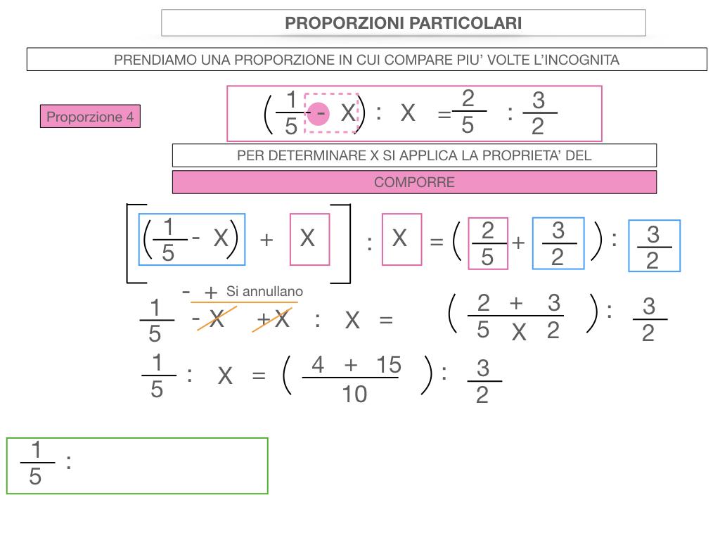 26. PROPORZIONI PARTICOLARI_SIMULAZIONE.124