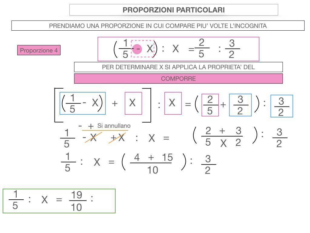 26. PROPORZIONI PARTICOLARI_SIMULAZIONE.126