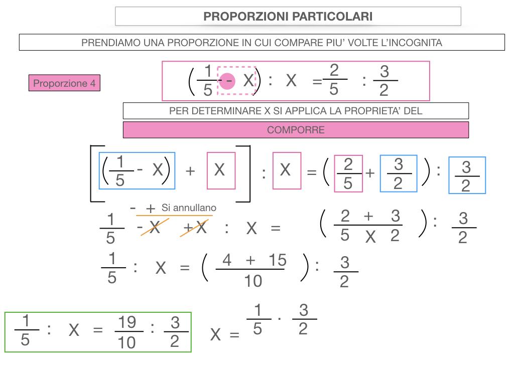 26. PROPORZIONI PARTICOLARI_SIMULAZIONE.130