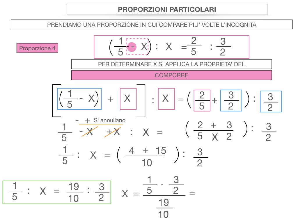 26. PROPORZIONI PARTICOLARI_SIMULAZIONE.131