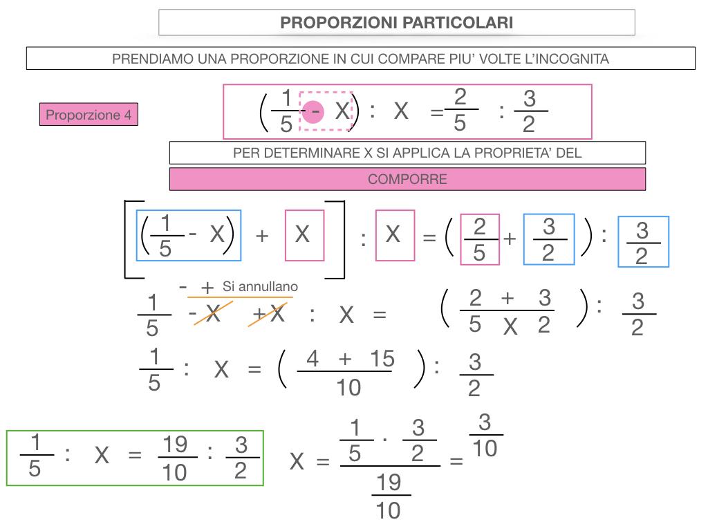 26. PROPORZIONI PARTICOLARI_SIMULAZIONE.132