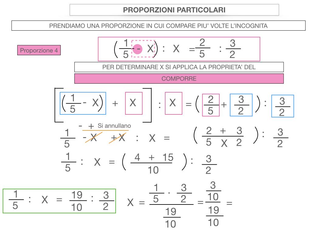 26. PROPORZIONI PARTICOLARI_SIMULAZIONE.133