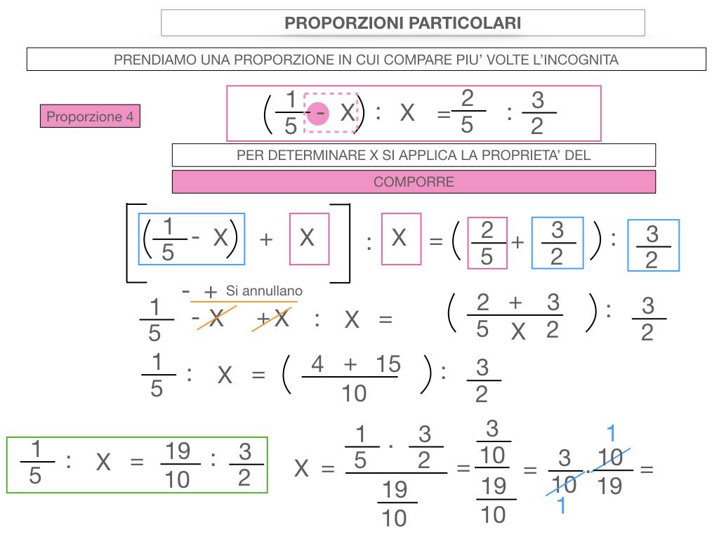 26. PROPORZIONI PARTICOLARI_SIMULAZIONE.136