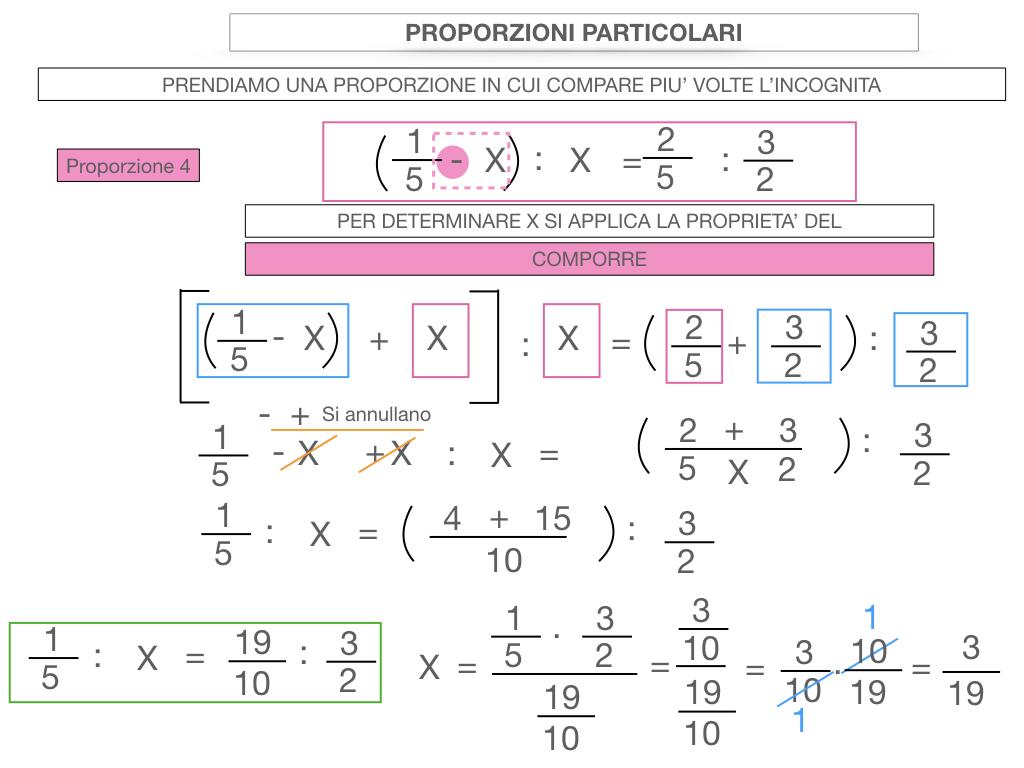 26. PROPORZIONI PARTICOLARI_SIMULAZIONE.137