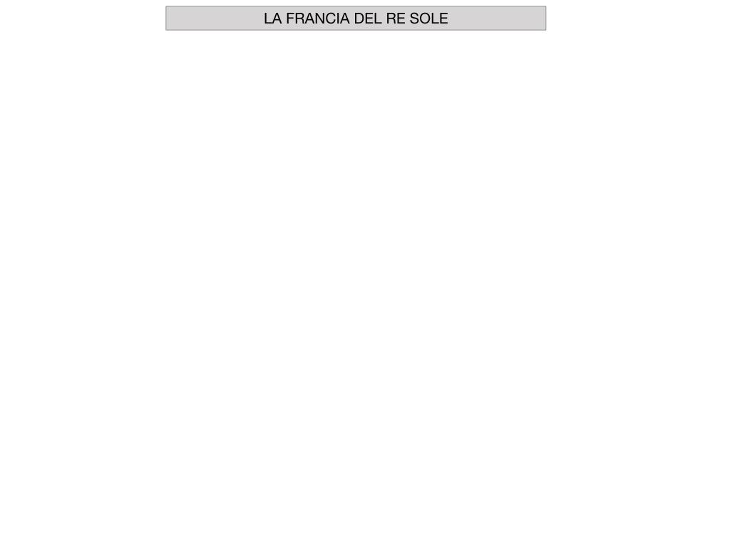 26.LA FRANCIA DEL RE SOLE_SIMULAZIONE.002