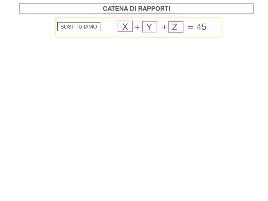 27. CATENA DI RAPPORTI_SIMULAZIONE.066