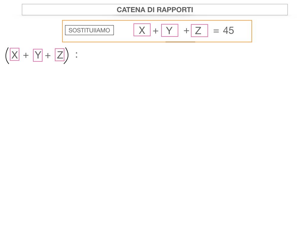 27. CATENA DI RAPPORTI_SIMULAZIONE.067