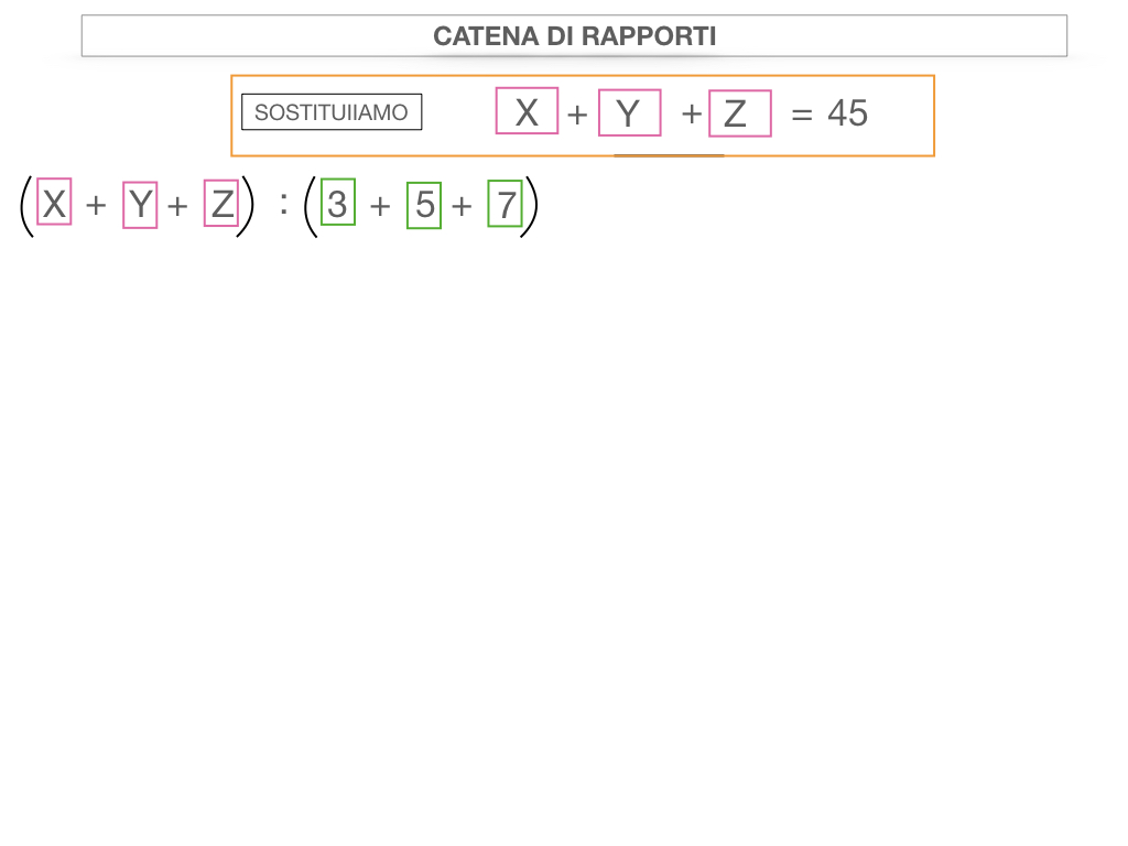 27. CATENA DI RAPPORTI_SIMULAZIONE.068