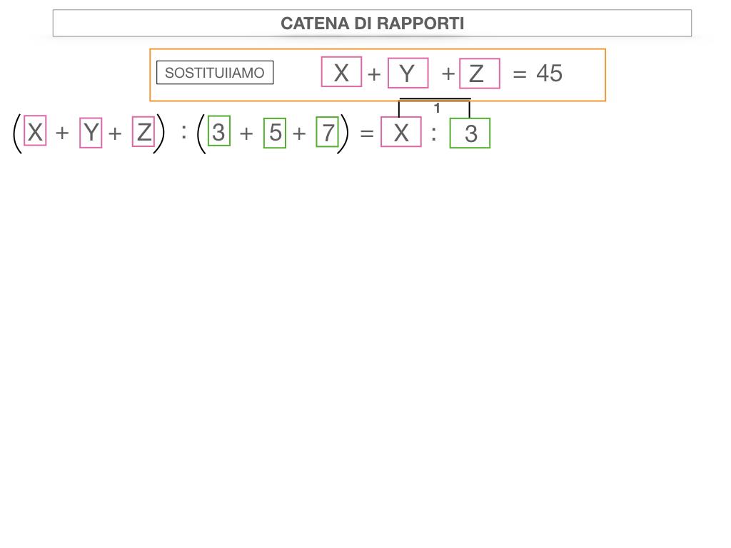 27. CATENA DI RAPPORTI_SIMULAZIONE.069