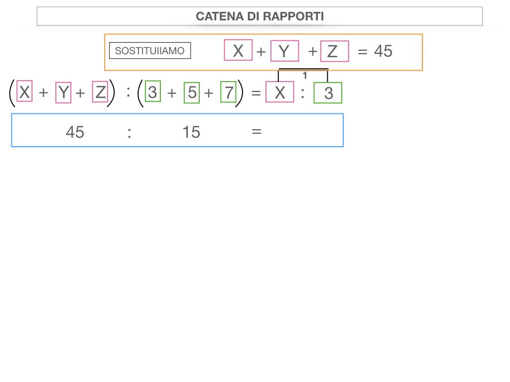 27. CATENA DI RAPPORTI_SIMULAZIONE.071