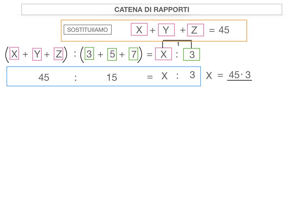 27. CATENA DI RAPPORTI_SIMULAZIONE.074