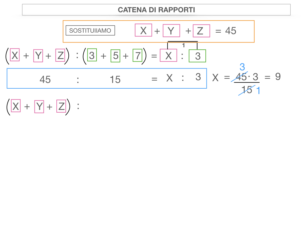 27. CATENA DI RAPPORTI_SIMULAZIONE.078