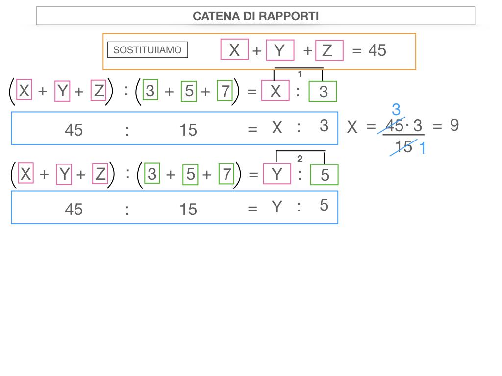 27. CATENA DI RAPPORTI_SIMULAZIONE.082