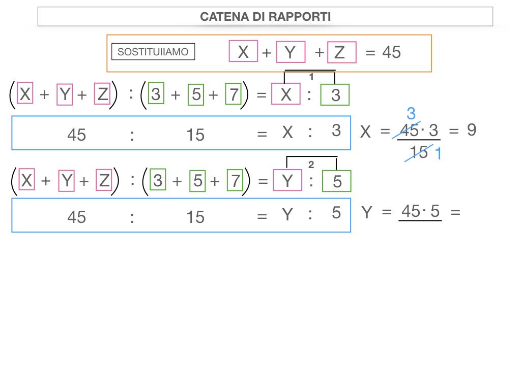 27. CATENA DI RAPPORTI_SIMULAZIONE.084