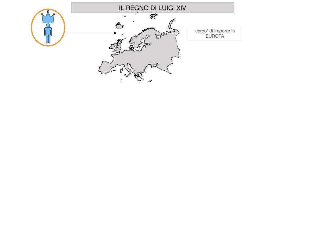 27. IL REGNO DI LUIGI 14_SIMULAZIONE.037