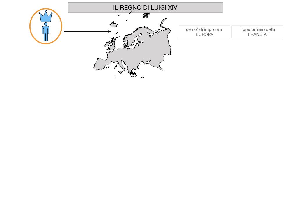 27. IL REGNO DI LUIGI 14_SIMULAZIONE.038