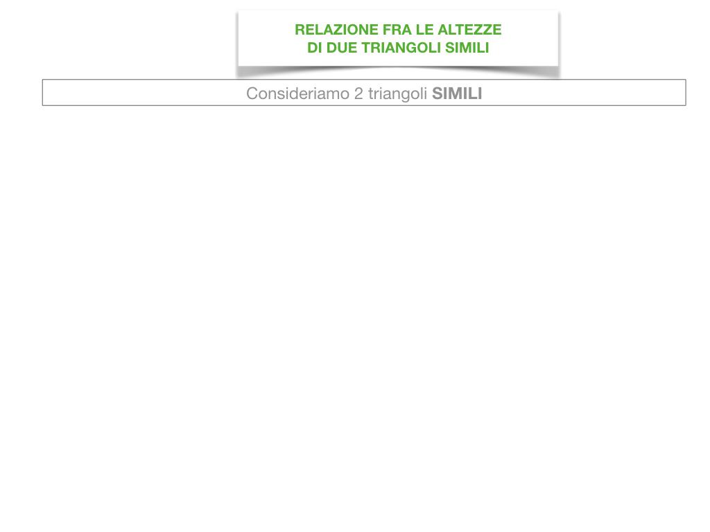 27. RELAZIONI FRA POLIGONI SIMILI_SIMULAZIONE.002