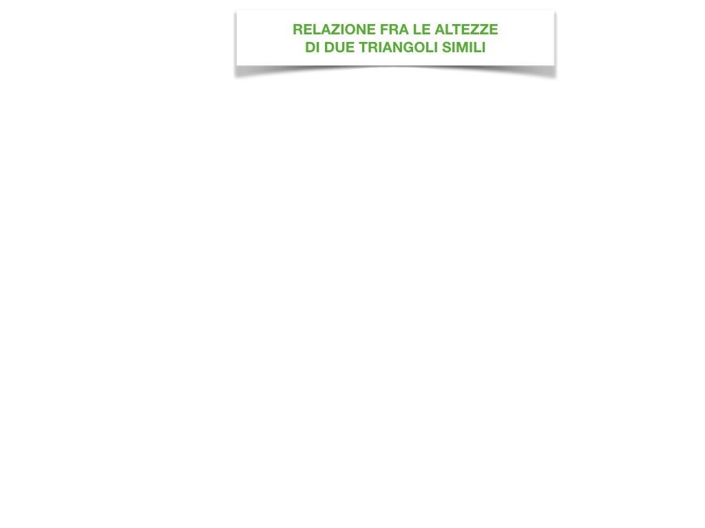 27. RELAZIONI FRA POLIGONI SIMILI_SIMULAZIONE.019