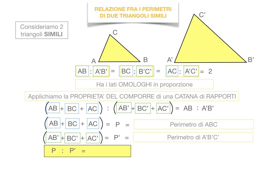 27. RELAZIONI FRA POLIGONI SIMILI_SIMULAZIONE.067