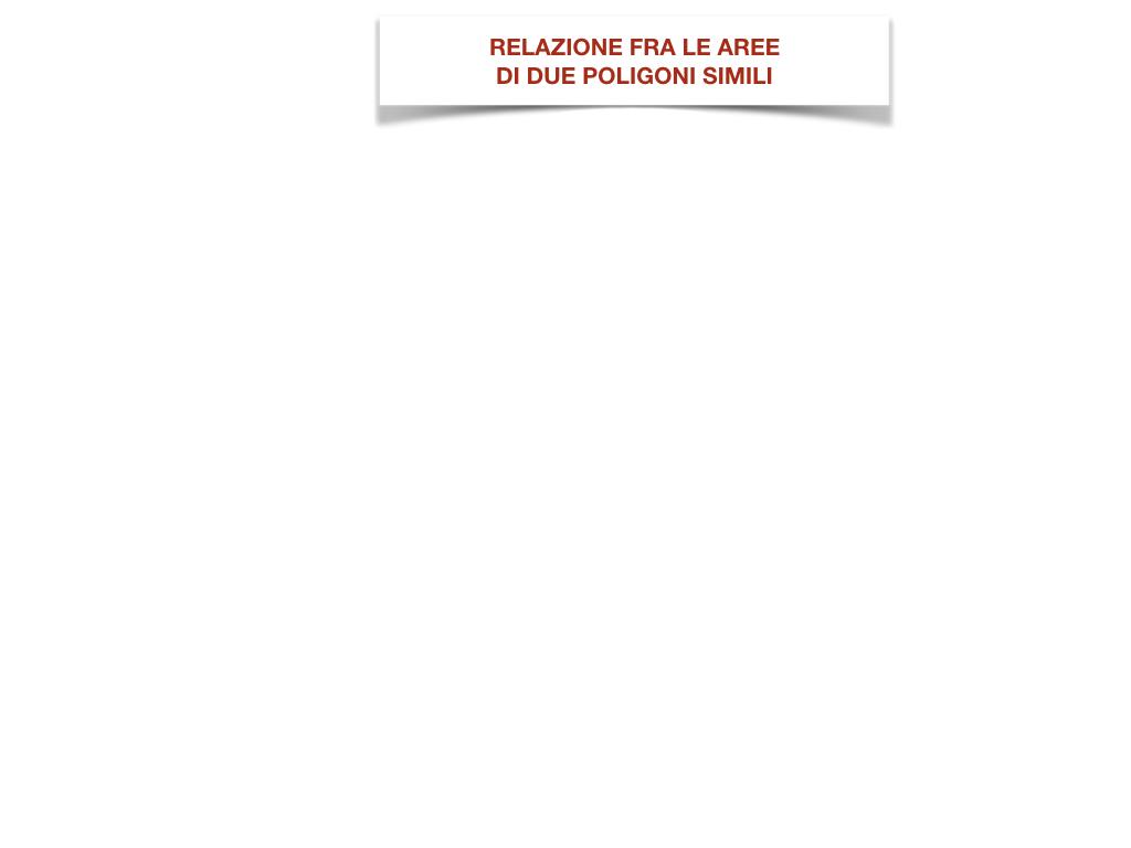 27. RELAZIONI FRA POLIGONI SIMILI_SIMULAZIONE.073
