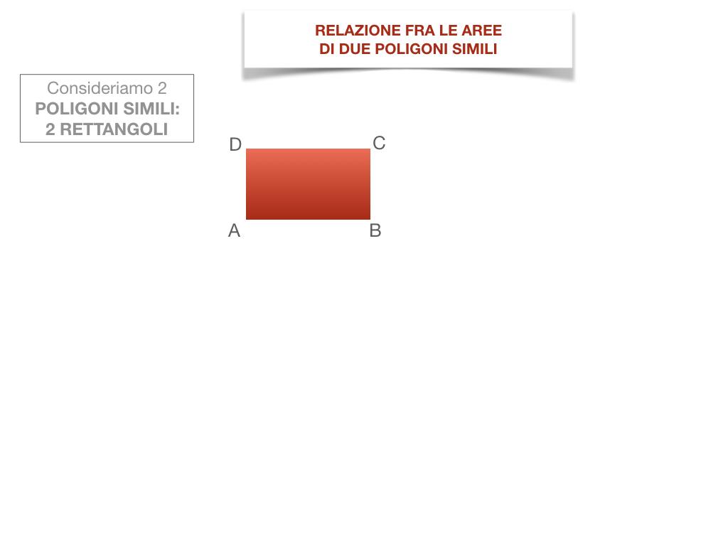 27. RELAZIONI FRA POLIGONI SIMILI_SIMULAZIONE.076