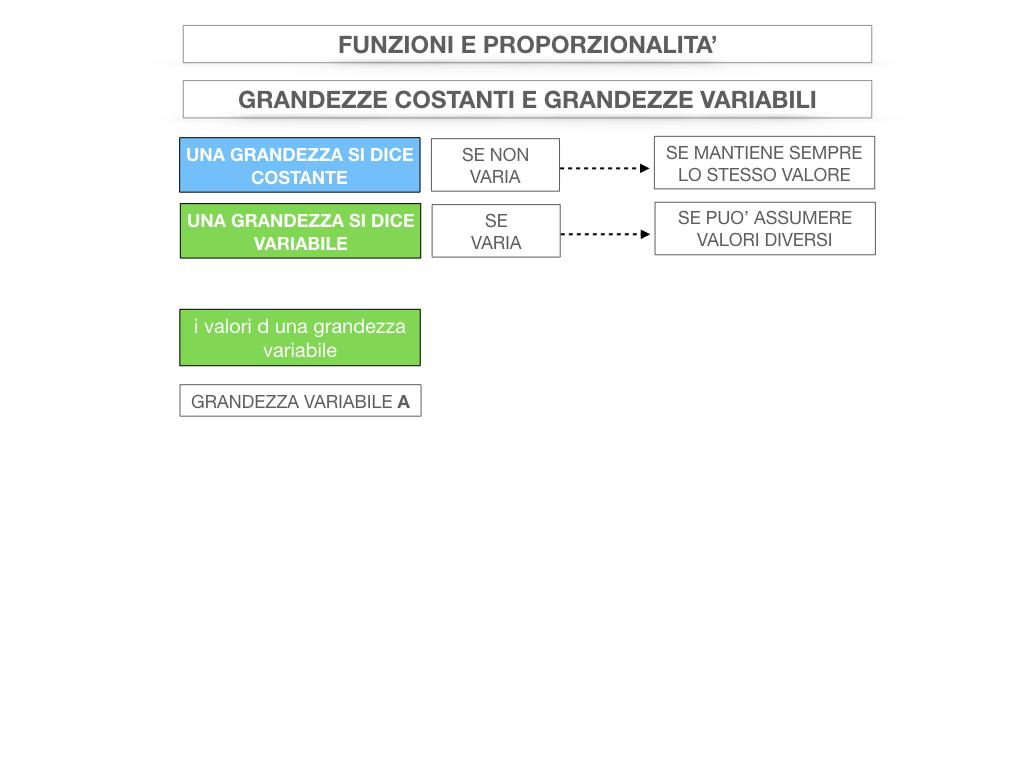 28. FUNZIONI E PROPORZIONALITA'_SIMULAZIONE.027