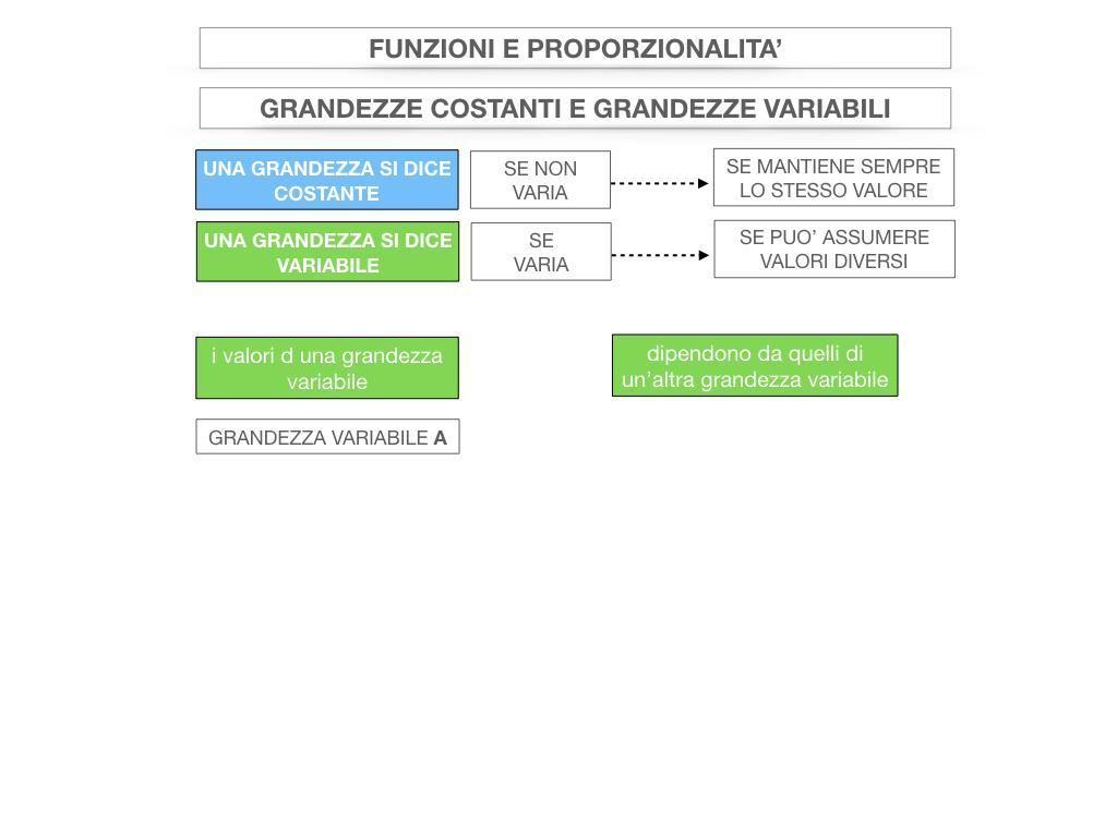 28. FUNZIONI E PROPORZIONALITA'_SIMULAZIONE.028