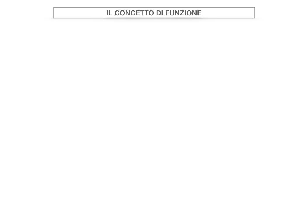 28. FUNZIONI E PROPORZIONALITA'_SIMULAZIONE.059