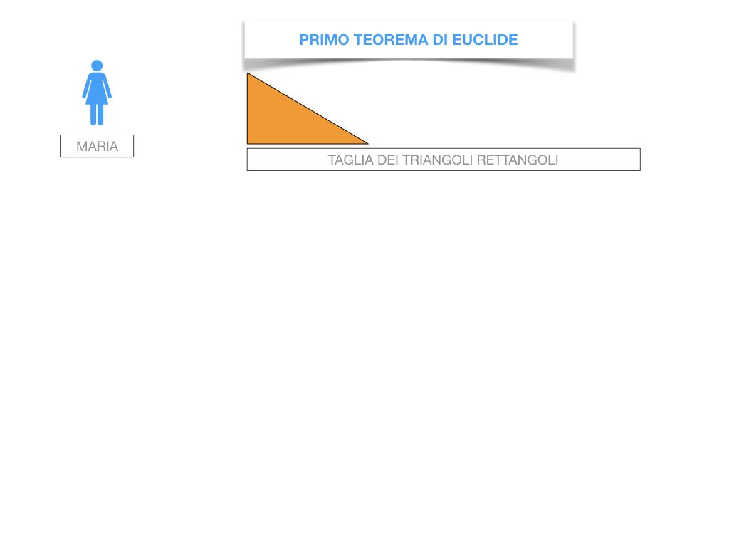 28. IL PRIMO TEOREMA DI EUCLIDE_SIMULAZIONE.002
