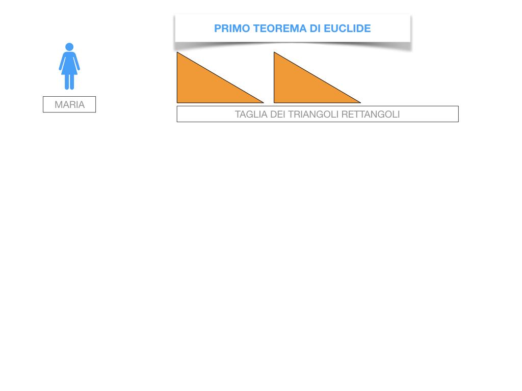 28. IL PRIMO TEOREMA DI EUCLIDE_SIMULAZIONE.003