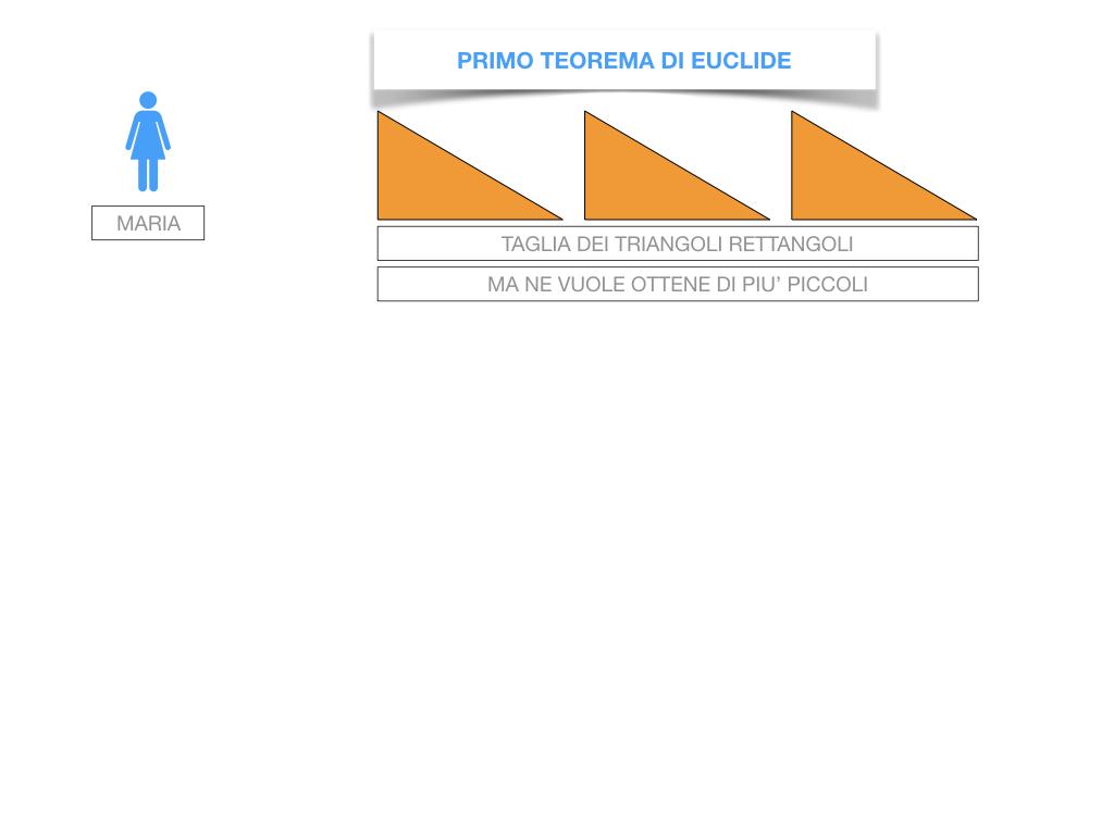28. IL PRIMO TEOREMA DI EUCLIDE_SIMULAZIONE.005