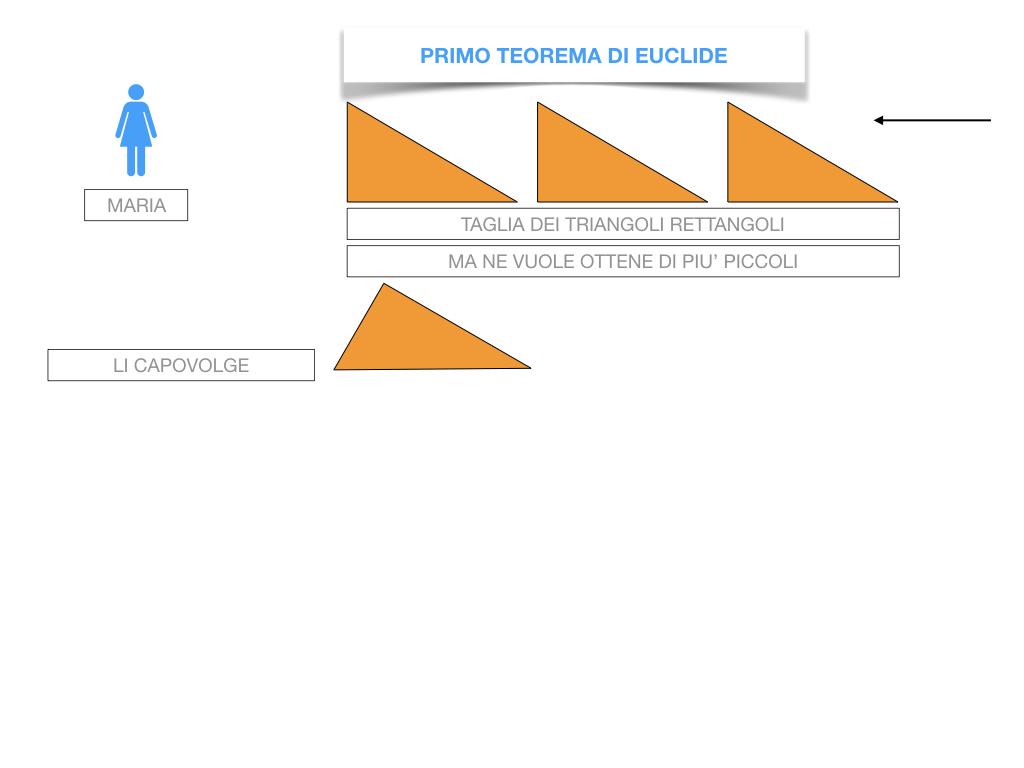 28. IL PRIMO TEOREMA DI EUCLIDE_SIMULAZIONE.006