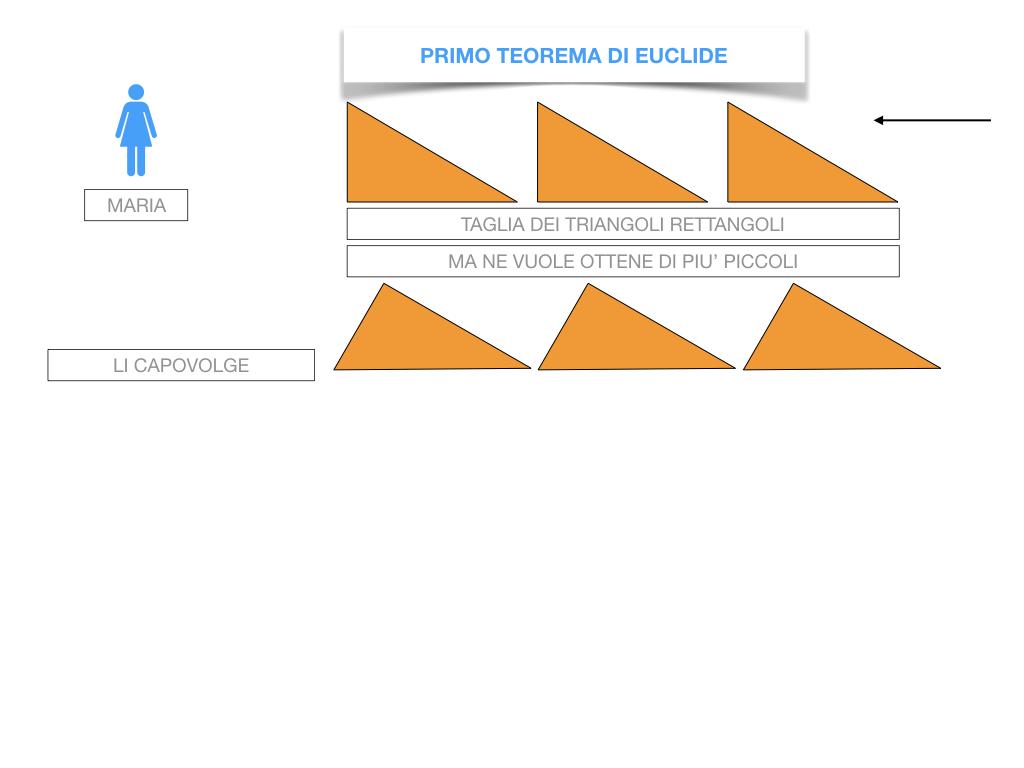 28. IL PRIMO TEOREMA DI EUCLIDE_SIMULAZIONE.008