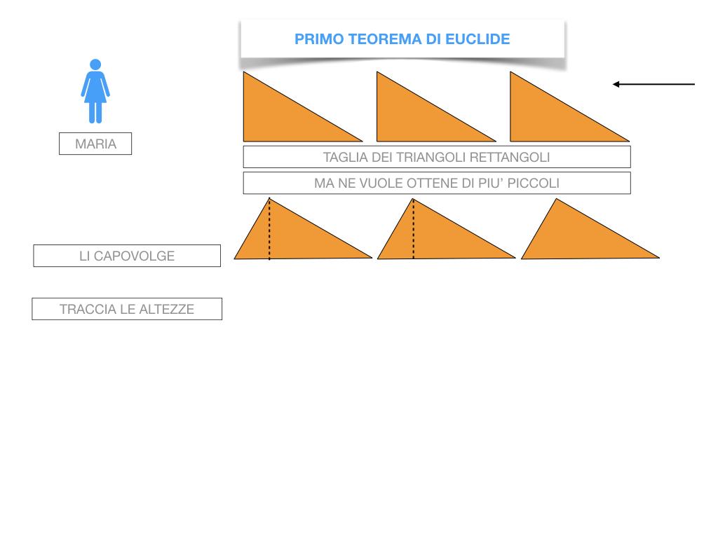 28. IL PRIMO TEOREMA DI EUCLIDE_SIMULAZIONE.010