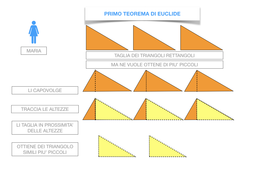 28. IL PRIMO TEOREMA DI EUCLIDE_SIMULAZIONE.016