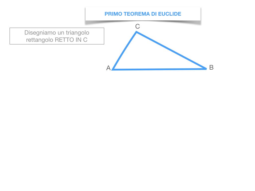 28. IL PRIMO TEOREMA DI EUCLIDE_SIMULAZIONE.020