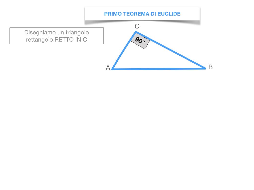 28. IL PRIMO TEOREMA DI EUCLIDE_SIMULAZIONE.021