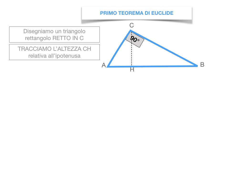28. IL PRIMO TEOREMA DI EUCLIDE_SIMULAZIONE.022