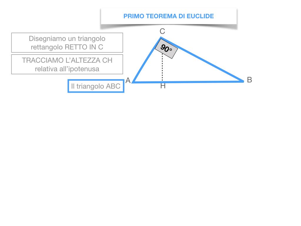 28. IL PRIMO TEOREMA DI EUCLIDE_SIMULAZIONE.023