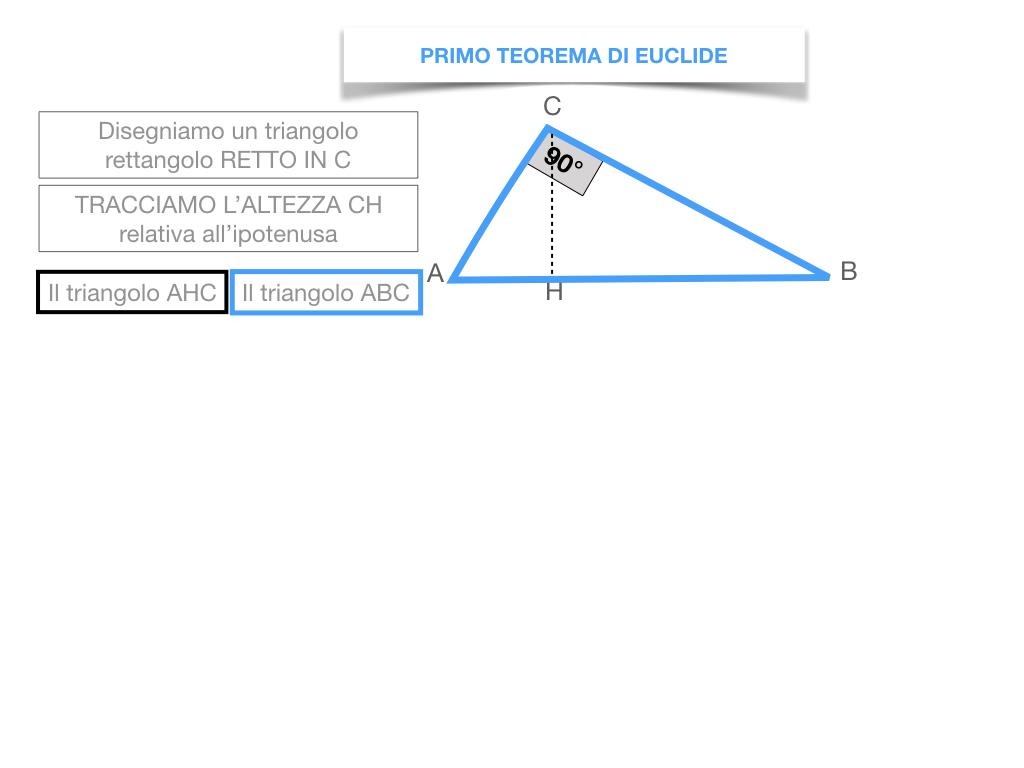 28. IL PRIMO TEOREMA DI EUCLIDE_SIMULAZIONE.024
