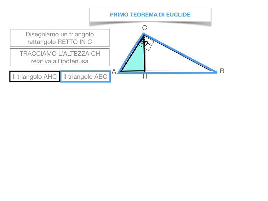 28. IL PRIMO TEOREMA DI EUCLIDE_SIMULAZIONE.026