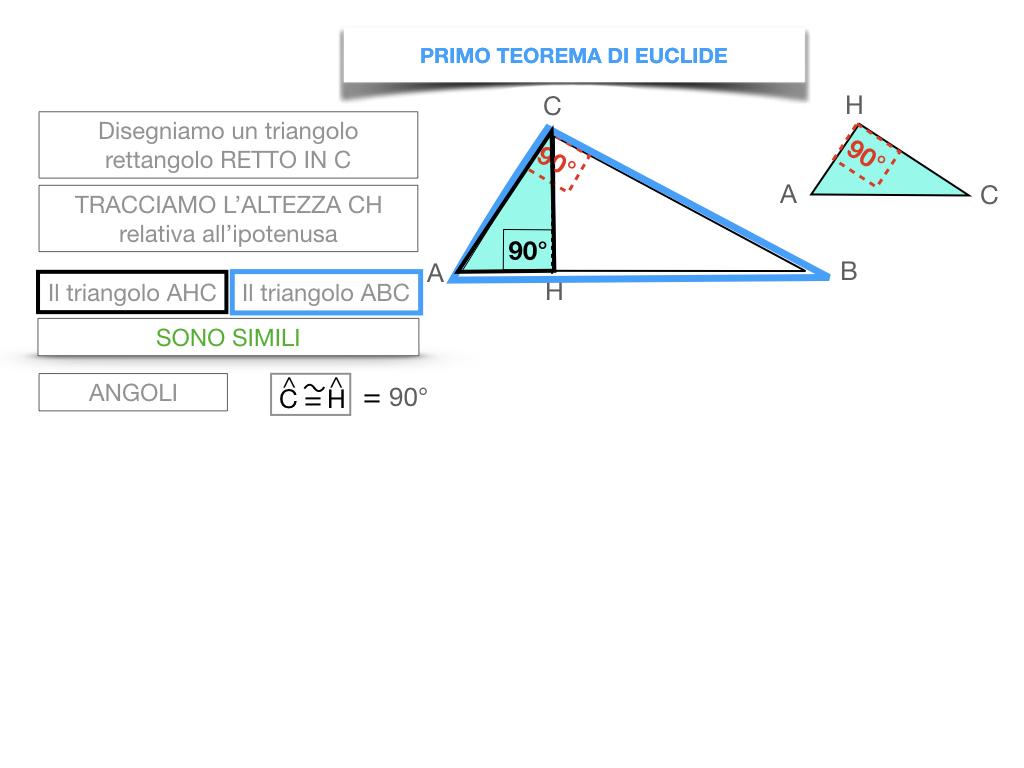 28. IL PRIMO TEOREMA DI EUCLIDE_SIMULAZIONE.034