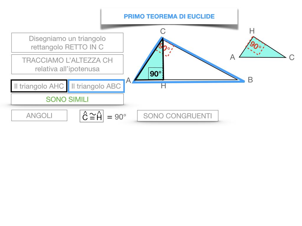 28. IL PRIMO TEOREMA DI EUCLIDE_SIMULAZIONE.035