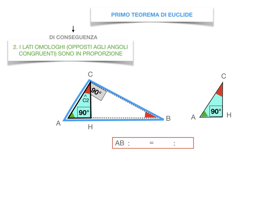 28. IL PRIMO TEOREMA DI EUCLIDE_SIMULAZIONE.057