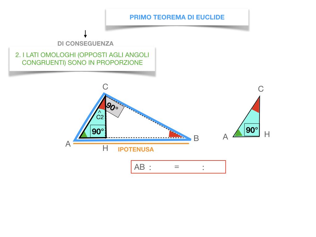 28. IL PRIMO TEOREMA DI EUCLIDE_SIMULAZIONE.058