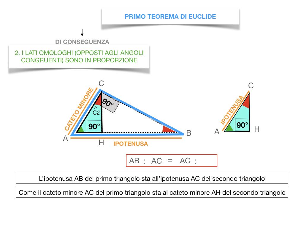 28. IL PRIMO TEOREMA DI EUCLIDE_SIMULAZIONE.060