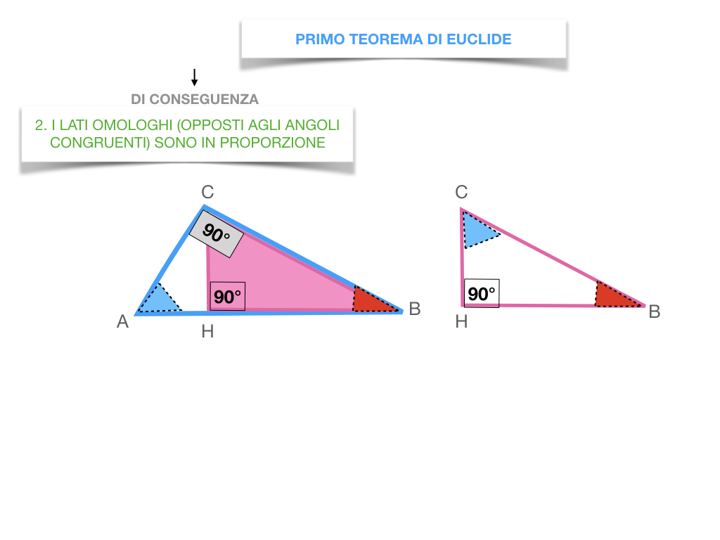 28. IL PRIMO TEOREMA DI EUCLIDE_SIMULAZIONE.089
