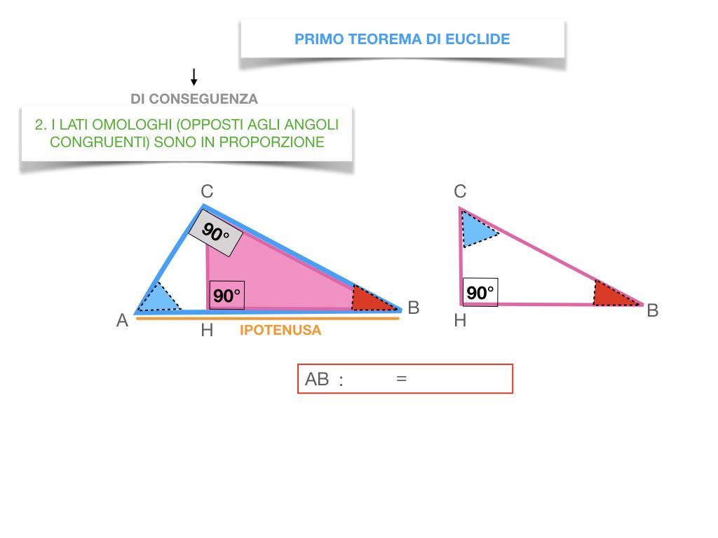 28. IL PRIMO TEOREMA DI EUCLIDE_SIMULAZIONE.091