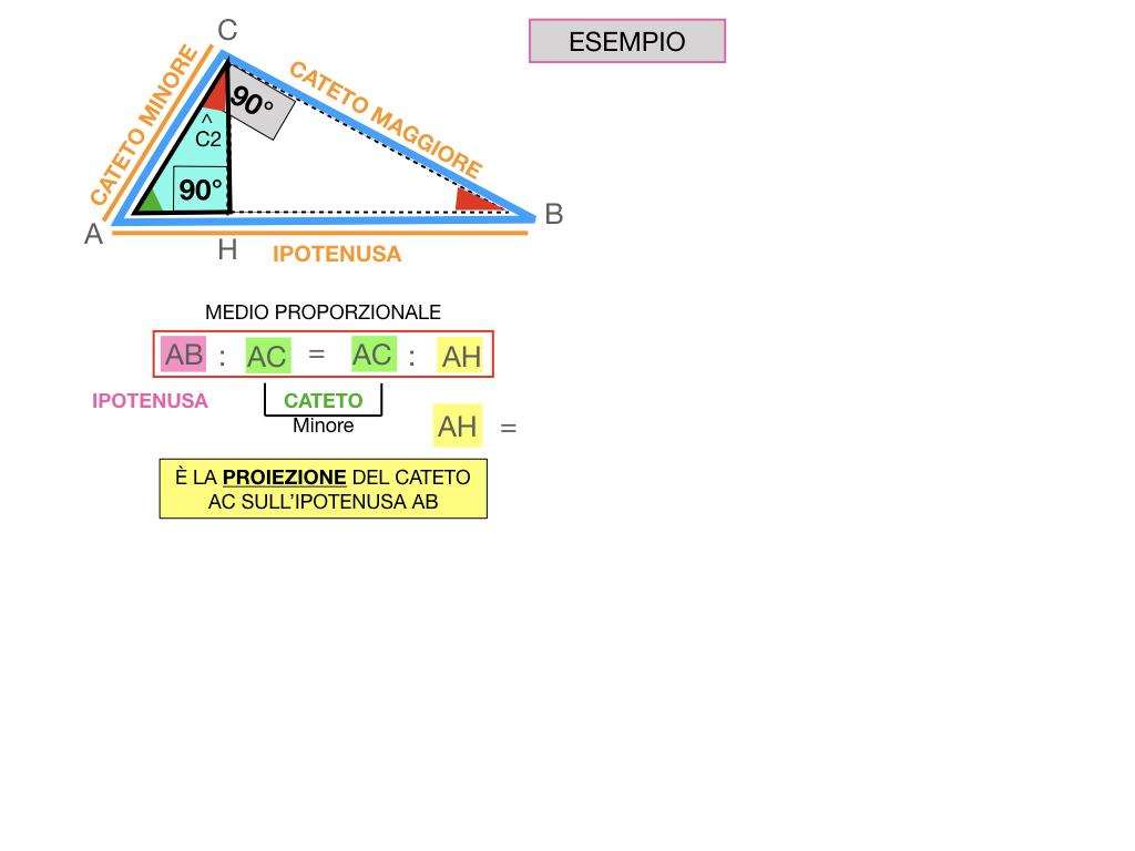 28. IL PRIMO TEOREMA DI EUCLIDE_SIMULAZIONE.129