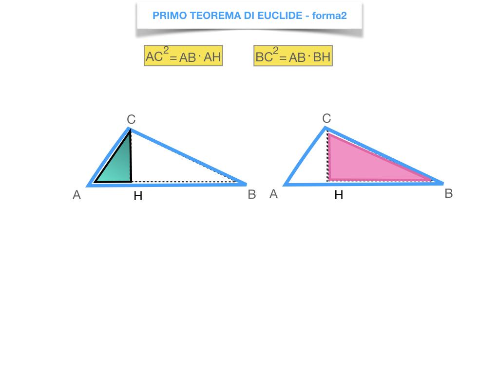 28. IL PRIMO TEOREMA DI EUCLIDE_SIMULAZIONE.187